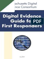 Digitalevidence Booklet 051215