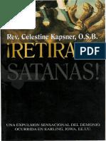 ¡Retirate satanas! - Celestine Kapsner.pdf