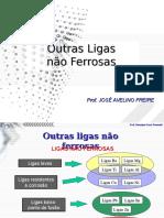 03_-_Outras_ligas_nao_ferrosas.ppt