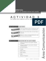 Actividad 3[1] - copia.pdf
