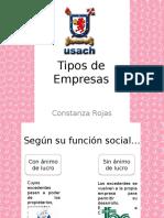 Tipos de Empresas.pptx
