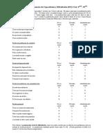 SDQvaloracion.pdf
