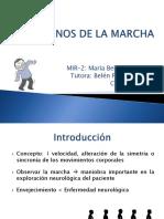 trastornos-de-la-marcha.pdf