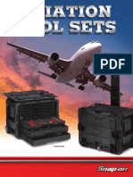Aviation Sets Brochure 10-12-12