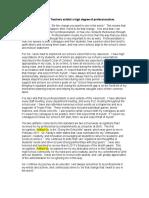 ghs portfolio standard 6