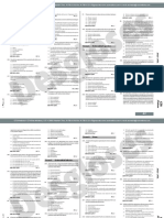 DsglssCeteo.pdf