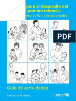 Activity Guide Spanishv1pdf