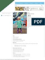 Petite Purls - Spring 2011.pdf