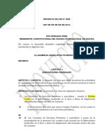 Proyecto Ley Incentivos 12 02 2014 (Mhe)-1