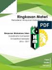 Ringkasan Materi Perkaderan HMI_Universitas Indonesia.pdf