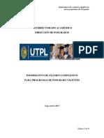 Informativo EC Posgrados 20 Enero (2)-1