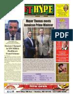 Street Hype Newspaper_March 1-31,2017