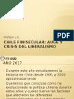 UNIDAD 1 Diapo 1 Politica Parlamentarismo