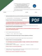Revisión Examencitos - NLU, AyC, EC, SC, MovS