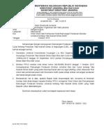1. Contoh Format Nota Dinas.doc