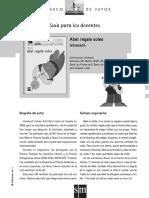 Abel-regala-soles-GUIA.pdf