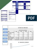 Ejercicio Planeacion Financiera 2016 -2