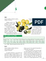 2002 - Alimentos Regionais Brasileiros 02 - Min Saude - 36pg.pdf