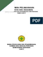 Print_2017_Pedoman Pelaksanaan  Kegiatan dan Anggaran Badan PPSDMP 2017 Final_Plus-2.pdf