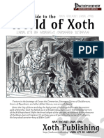 world_of_xoth_players_guide.pdf