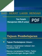 B. BBLR.ppt