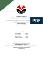 111714_tugas Praktikum Ke-1(1)