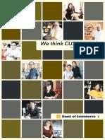 2015 BOC Annual Report
