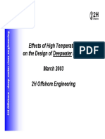 2003-SUT-Effects-of-High-Temperature-on-the-Design-of-Deepwater-Risers.pdf