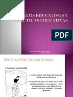 modelos_educativos (1)