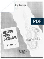 Saxofone - Método Nabor Pires Camargo.pdf
