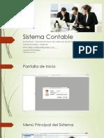 Presentacion sysconTech