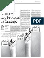 La+NLPT+principios+rectores