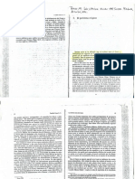 Lectura 10 Pease Franklin-El problema religioso-.pdf