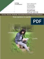 PGPEM Brochure v15
