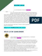 SELOS-LS.doc