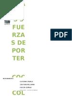 94835939-Analisis-5-Fuerzas-de-Porter-Coca-Cola.docx