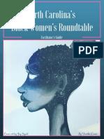 NC Black Womens Roundtable FG.