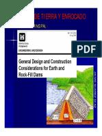 390-01-presas-general-y-fallas.pdf
