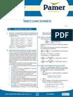 X_Sem_13_Inecuaciones.pdf
