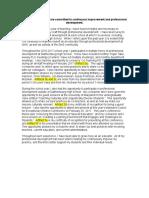 ghs portfolio standard 5