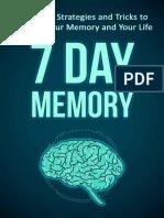 7_day_memory_advanced_strategies_and_tricks_to_imp.epub