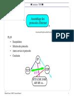 05-TCP+IP.fm