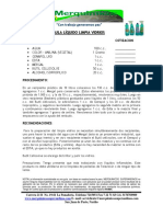 Formulacion limpiavidrios.pdf