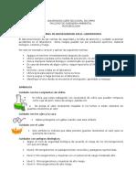Manual Microbiologia Amb. 2017-1
