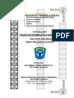 kelas-ix-tp-2013-2014.doc