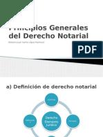 336754368-Principios-Generales-Del-Derecho-Notarial.pdf