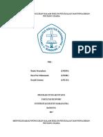 Audit Bab 16 Rasyid