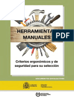 herramientas-manuales