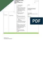rptmatematikting4-130110081949-phpapp01.docx