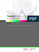 Borges_Pucci_Seligman-Televisao-Formas-Audiovisuais-de-Ficcao-e-de-Documentario_Volumen-I.pdf